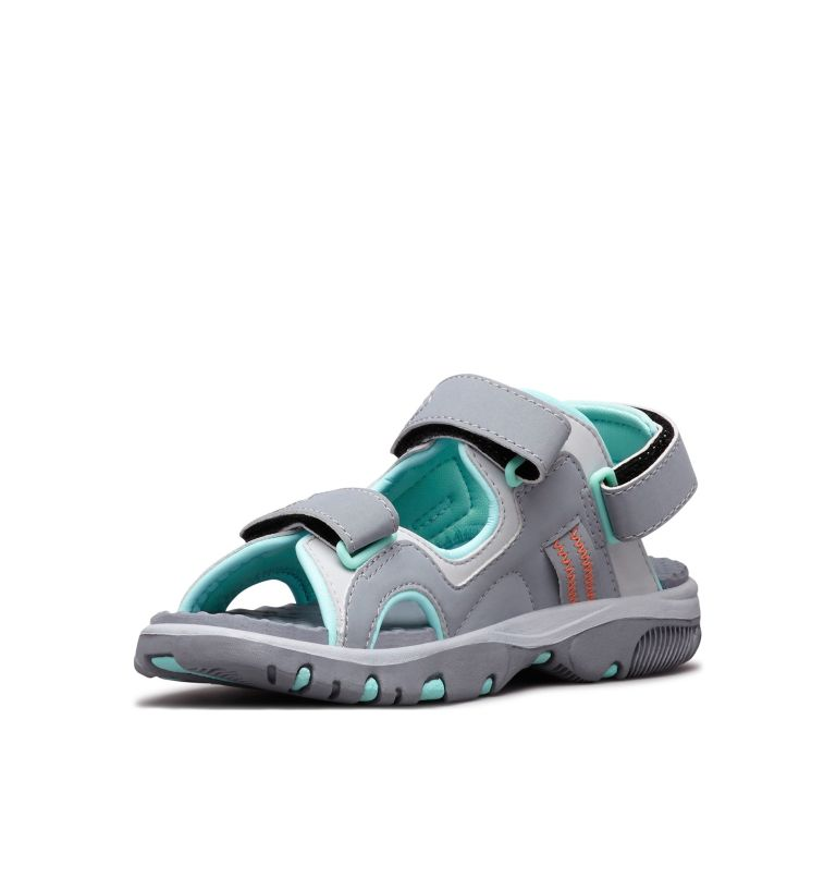 Big Kids' Castlerock™ Supreme Sandal Big Kids' Castlerock™ Supreme Sandal
