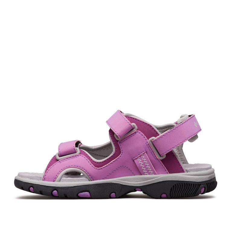 Youth Castlerock™ Supreme Sandal Youth Castlerock™ Supreme Sandal, medial