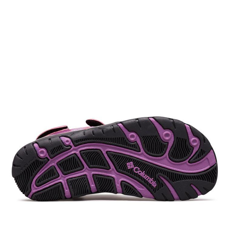 Youth Castlerock™ Supreme Sandal Youth Castlerock™ Supreme Sandal