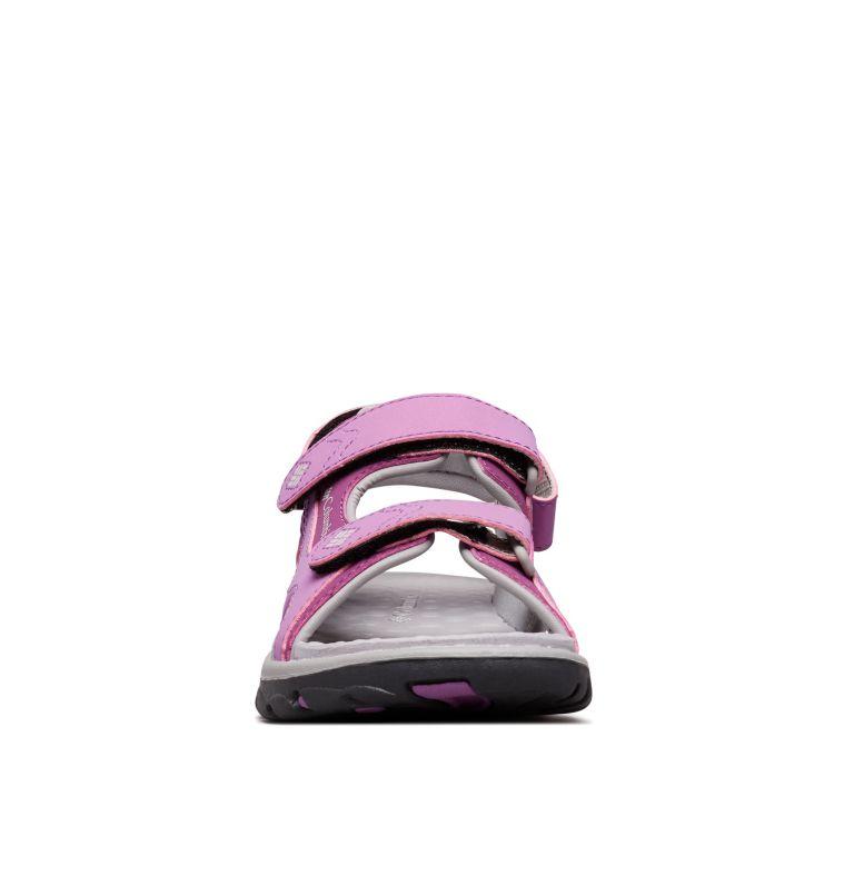 Youth Castlerock™ Supreme Sandal Youth Castlerock™ Supreme Sandal, toe