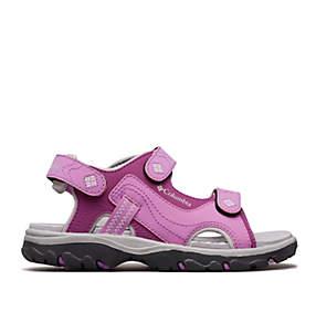 Sandale Castlerock™ Supreme pour enfant