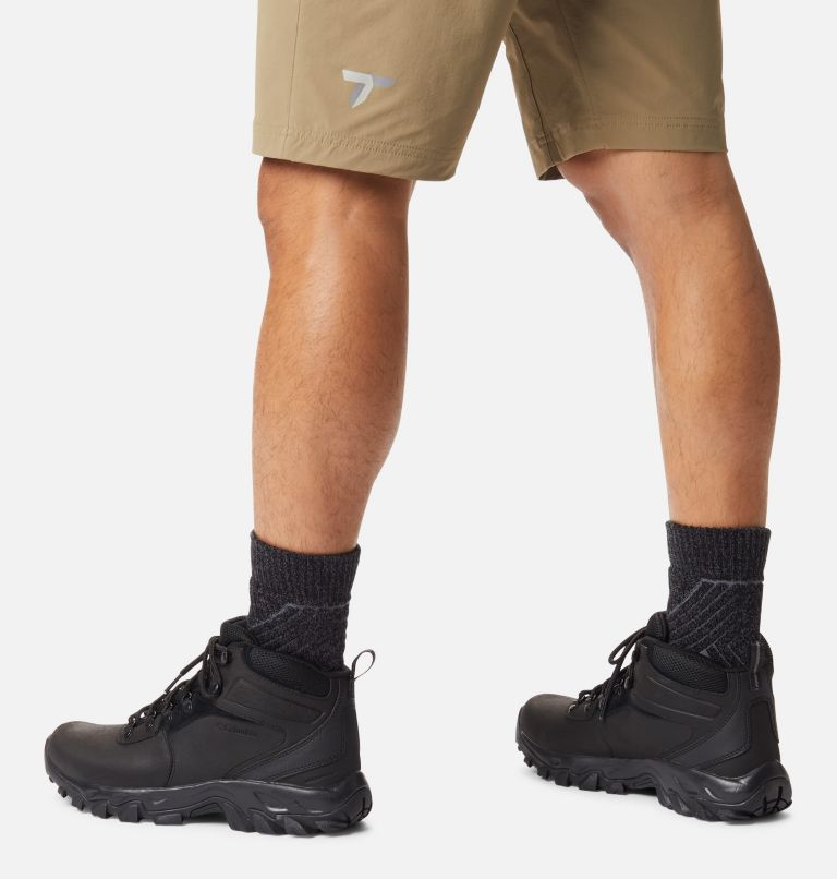 Men's Newton Ridge™ Plus II Waterproof Hiking Boot Men's Newton Ridge™ Plus II Waterproof Hiking Boot, a9