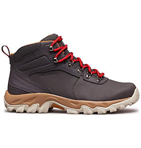 16bf9f2bdd Men's Wide Shoes - Free Shipping for Members | Columbia Sportswear