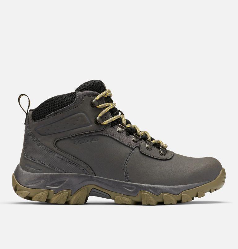 Men's Newton Ridge™ Plus II Waterproof Hiking Boot - Wide Men's Newton Ridge™ Plus II Waterproof Hiking Boot - Wide, front