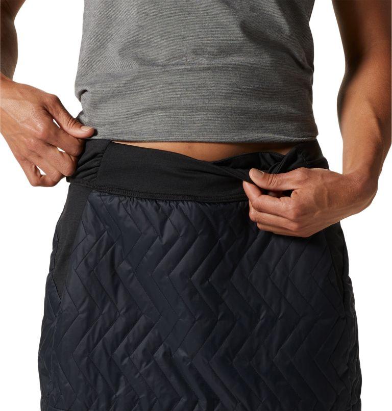 Women's Trekkin™ Insulated Mini Skirt Women's Trekkin™ Insulated Mini Skirt, a2
