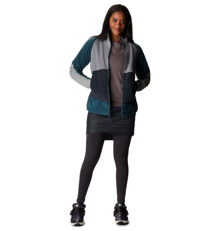 Women's Trekkin™ Insulated Mini Skirt Women's Trekkin™ Insulated Mini Skirt, a9