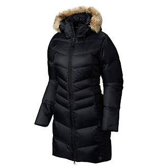 Downtown™ Coat