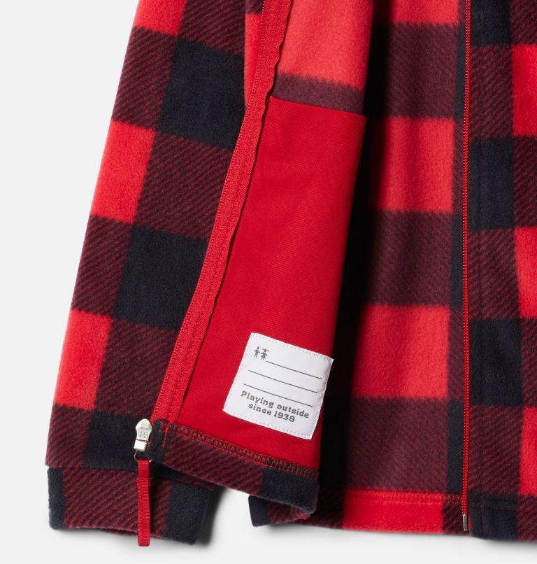 Veste en laine polaire Zing™ III pour garçon Veste en laine polaire Zing™ III pour garçon, a1