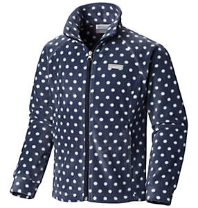9a95e0dca Fleece - Jackets & Pullovers | Columbia Sportswear
