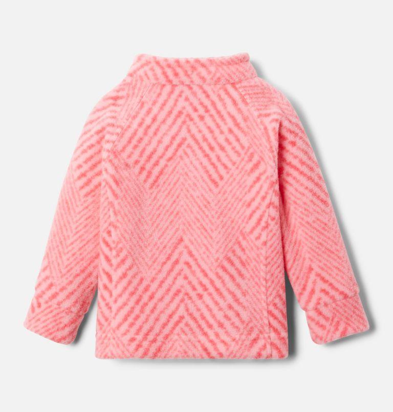 Veste en laine polaire imprimée Benton Springs™ II pour bébé Veste en laine polaire imprimée Benton Springs™ II pour bébé, back
