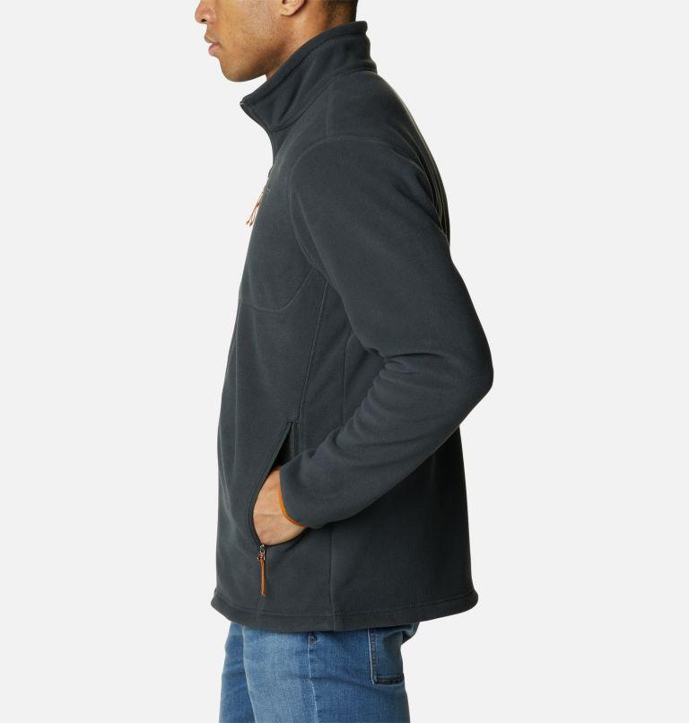 Men's Cascades Explorer™ Full Zip Fleece Jacket Men's Cascades Explorer™ Full Zip Fleece Jacket, a1