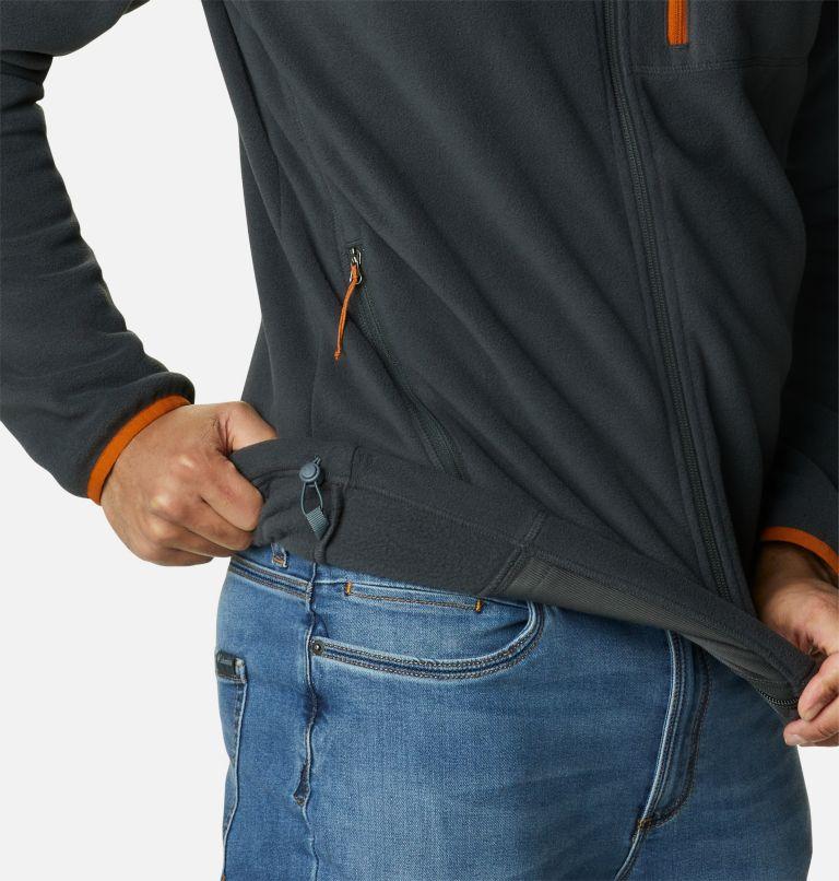 Men's Cascades Explorer™ Full Zip Fleece Jacket Men's Cascades Explorer™ Full Zip Fleece Jacket, a4