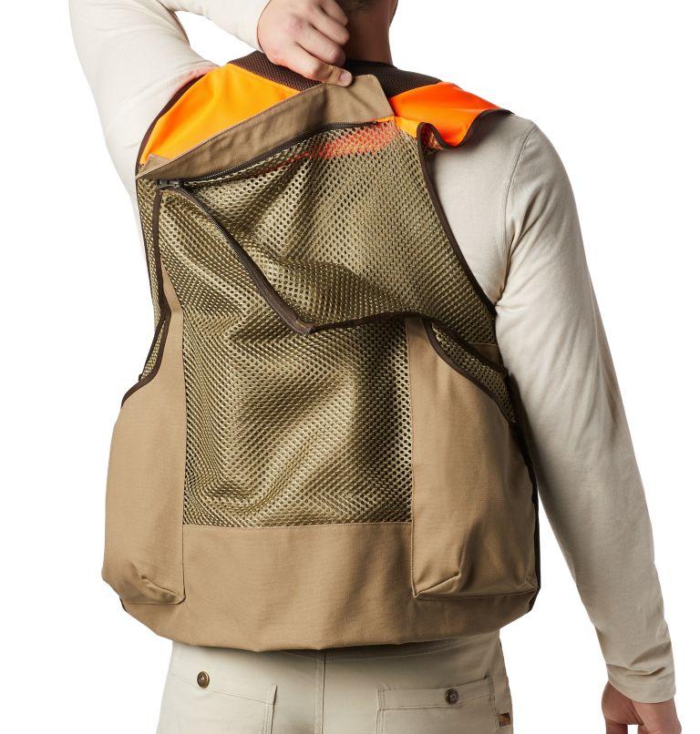 Men's PHG Ptarmigan™ Bird Vest Men's PHG Ptarmigan™ Bird Vest, a1