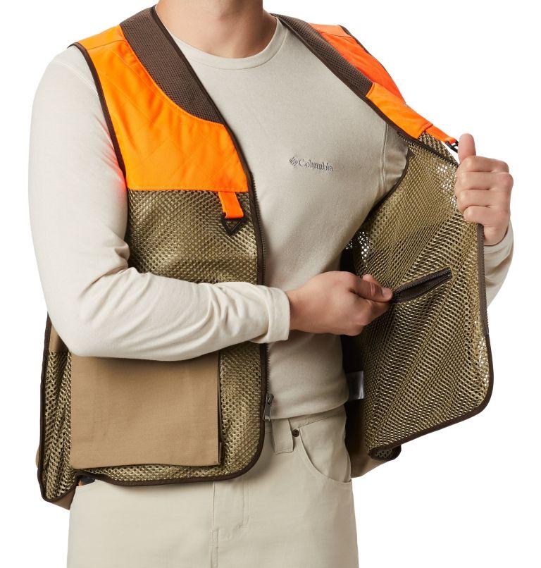 Men's PHG Ptarmigan™ Bird Vest Men's PHG Ptarmigan™ Bird Vest, a4