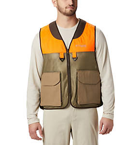 Men's PHG Ptarmigan™ Bird Vest