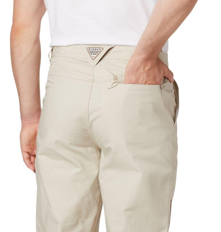 Pantalon Ptarmigan™ pour homme Pantalon Ptarmigan™ pour homme, a1