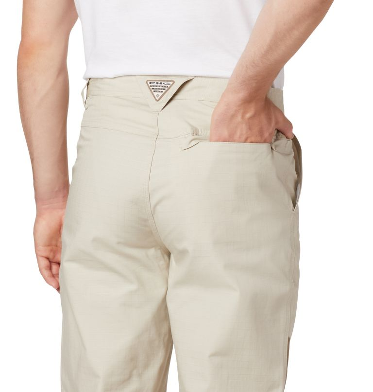 Men's PHG Ptarmigan™ Pants Men's PHG Ptarmigan™ Pants, a1