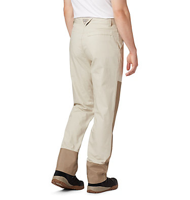 Men's Ptarmigan™ Pants Ptarmigan™ Pant | 160 | 32, Fossil, back