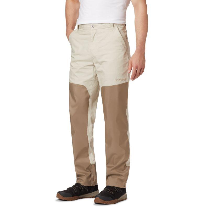 Pantalon Ptarmigan™ pour homme Pantalon Ptarmigan™ pour homme, front