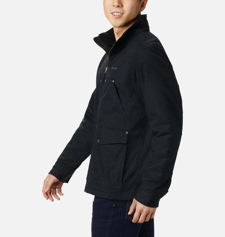 Men's Loma Vista™ Fleece Lined Jacket Men's Loma Vista™ Fleece Lined Jacket, a1