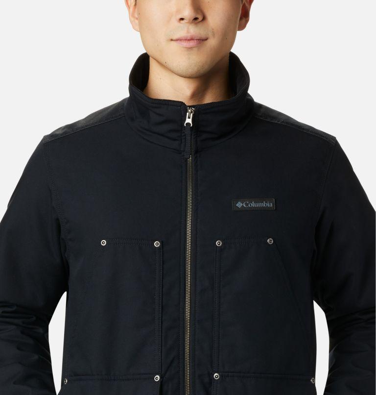 Men's Loma Vista™ Fleece Lined Jacket Men's Loma Vista™ Fleece Lined Jacket, a2