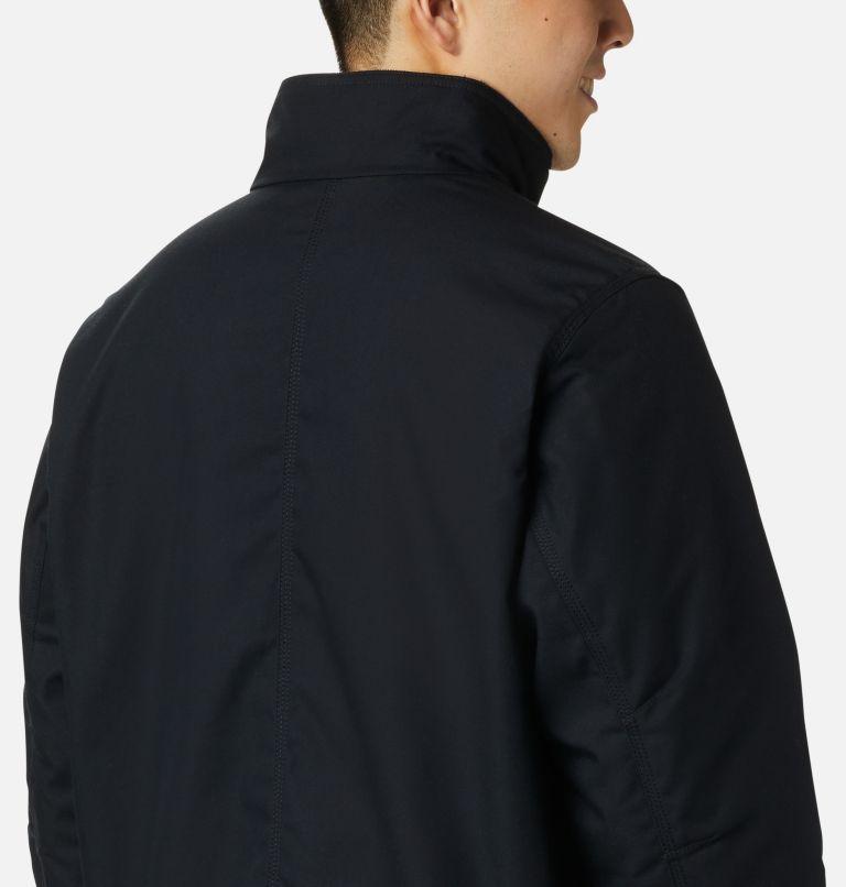 Men's Loma Vista™ Fleece Lined Jacket Men's Loma Vista™ Fleece Lined Jacket, a3