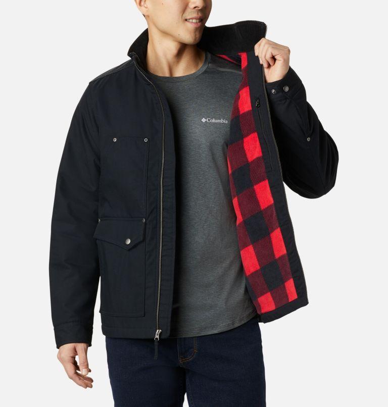 Men's Loma Vista™ Fleece Lined Jacket Men's Loma Vista™ Fleece Lined Jacket, a4