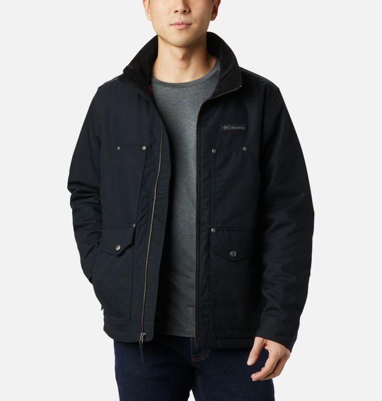 Men's Loma Vista™ Fleece Lined Jacket Men's Loma Vista™ Fleece Lined Jacket, front
