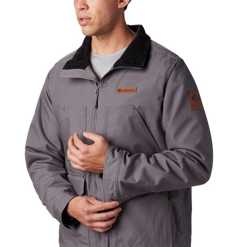 Men's Loma Vista™ Jacket Men's Loma Vista™ Jacket, a1