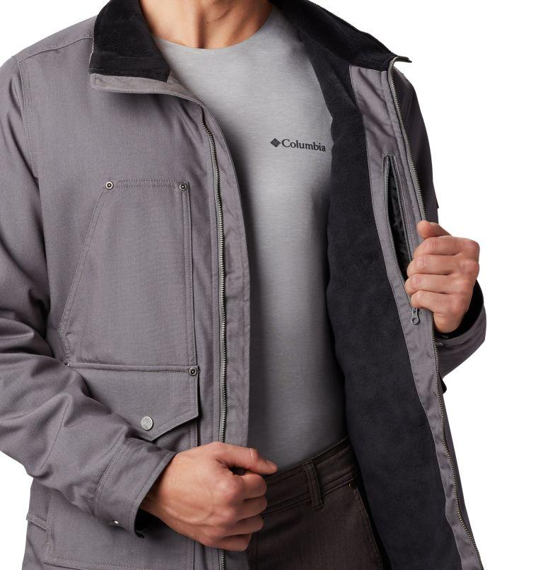 Men's Loma Vista™ Jacket Men's Loma Vista™ Jacket, a2