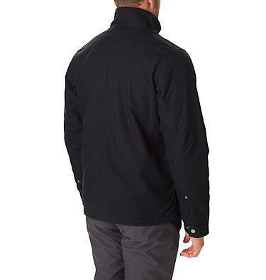Loma Vista™ Jacke für Herren Loma Vista™ Jacket | 257 | L, Black, back