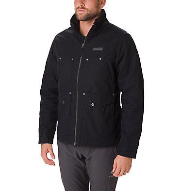 Loma Vista™ Jacke für Herren Loma Vista™ Jacket | 257 | L, Black, front