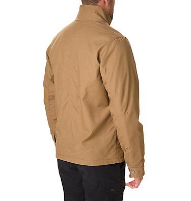 Men's Loma Vista™ Jacket , back