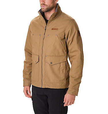 Loma Vista™ Jacke für Herren Loma Vista™ Jacket | 257 | L, Delta, front