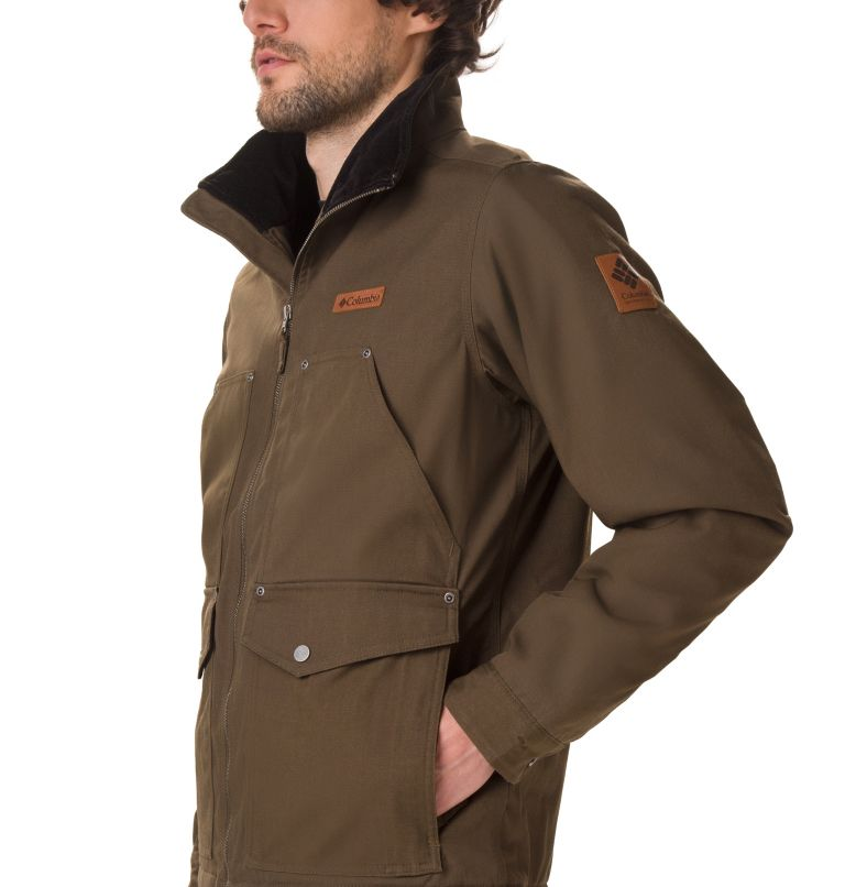 Men's Loma Vista™ Jacket Men's Loma Vista™ Jacket, a1