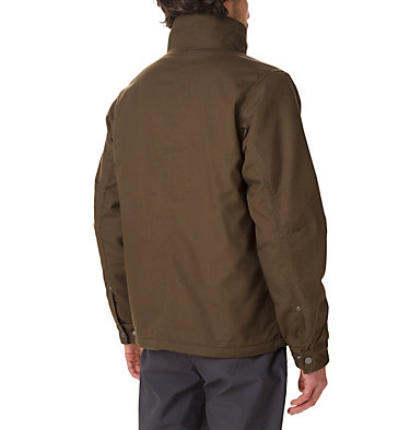 Men's Loma Vista™ Jacket , back