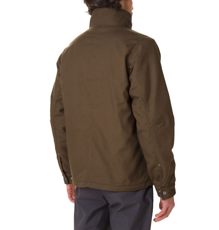 Men's Loma Vista™ Jacket Men's Loma Vista™ Jacket, back