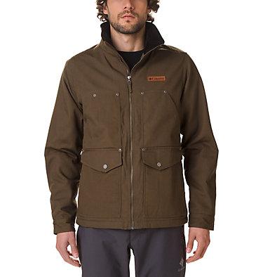 Men's Loma Vista™ Jacket Loma Vista™ Jacket | 319 | L, Olive Green, front