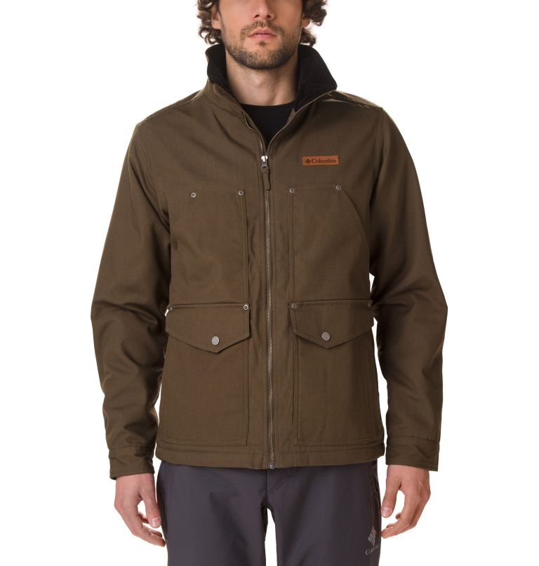 Men's Loma Vista™ Jacket Men's Loma Vista™ Jacket, front