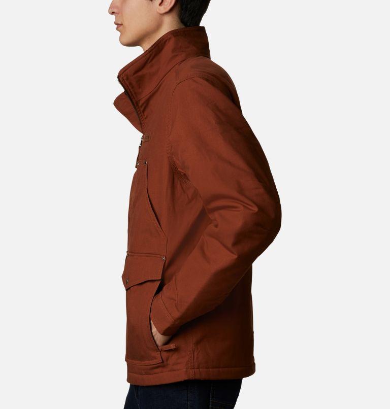 Men's Loma Vista™ Fleece Lined Jacket - Tall Men's Loma Vista™ Fleece Lined Jacket - Tall, a1