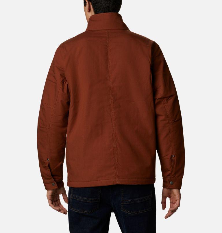 Men's Loma Vista™ Fleece Lined Jacket - Tall Men's Loma Vista™ Fleece Lined Jacket - Tall, back