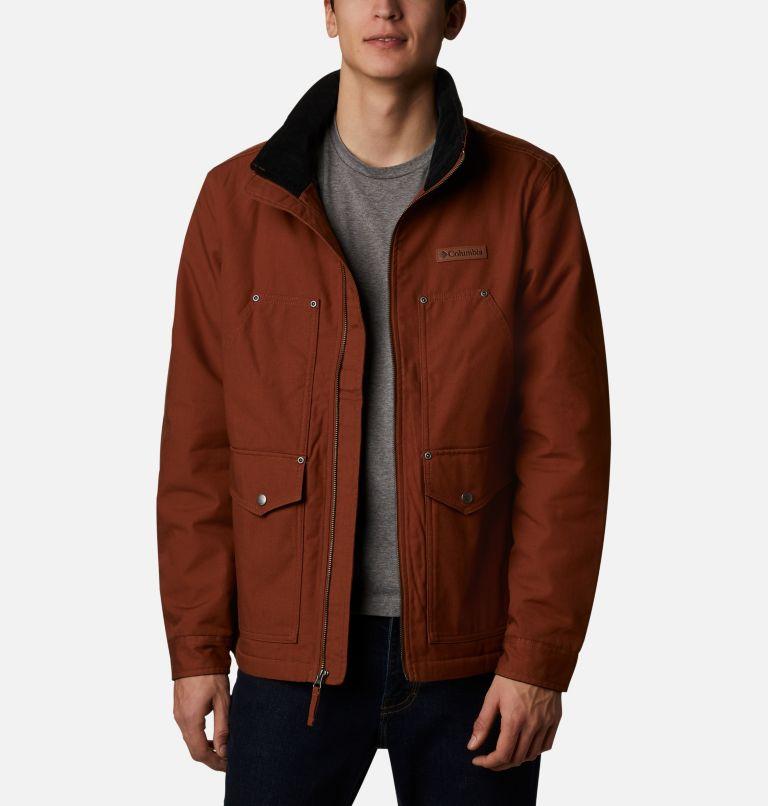 Men's Loma Vista™ Fleece Lined Jacket - Tall Men's Loma Vista™ Fleece Lined Jacket - Tall, front