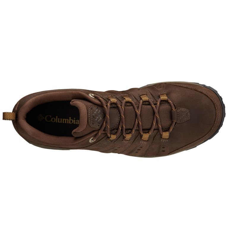 Chaussure imperméable Woodburn II Plus Homme  Chaussure imperméable Woodburn II Plus Homme , back