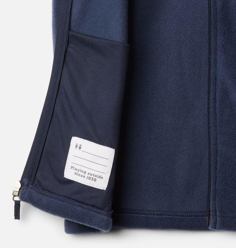 Boys' Steens Mountain™ Fleece Vest Boys' Steens Mountain™ Fleece Vest, a1