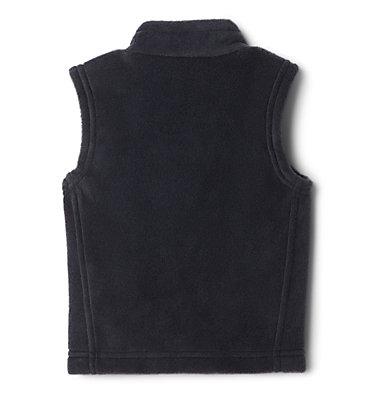 Infant Steens Mountain™ Fleece Vest Steens Mtn™ Fleece Vest   464   12/18, Black, back