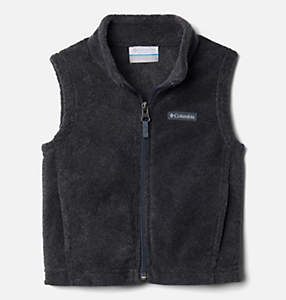 Infant Steens Mountain™ Fleece Vest