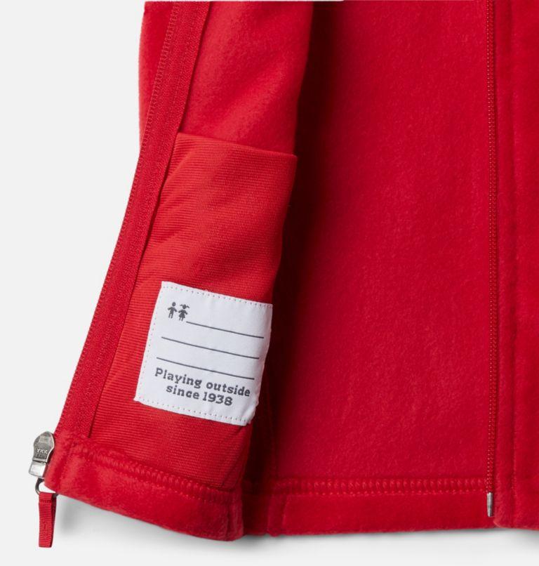 Infant Steens Mountain™ Fleece Vest Infant Steens Mountain™ Fleece Vest, a1