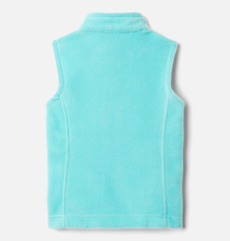 Benton Springs™ Fleece Vest Benton Springs™ Fleece Vest, back