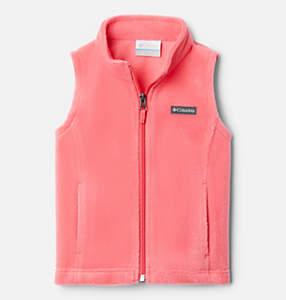 Toddler Benton Springs™ Fleece Vest
