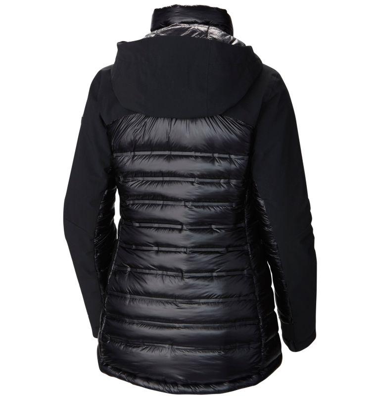 Veste à capuche Heatzone 1000 TurboDown™ Femme Veste à capuche Heatzone 1000 TurboDown™ Femme, a1